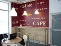 caffe moya