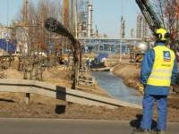 Gaz dla rafinerii i Gdańska