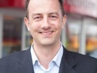 Tom Graven-Lauritzen