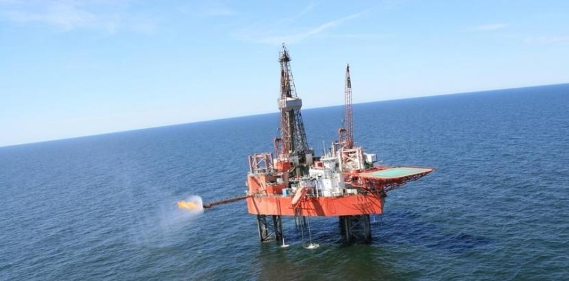 Lotos Petrobaltic