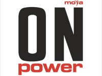 ON MOYA Power