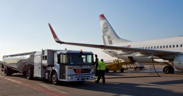 Lotos Air BP Polska