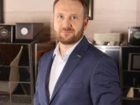 Michał Ciszek