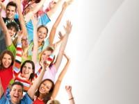 Premium Club Katalog 2012-2013