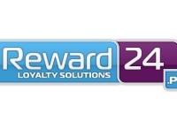 iReward24