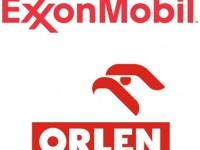 ExxonMobil - Orlen