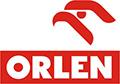 PKN Orlen small