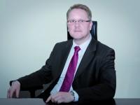 Rafał Pietrasina - Prezes Anwim S.A.