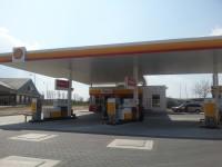 Shell Konin Zatorze