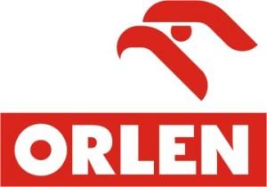 Pierwszy długoterminowy kontrakt PKN Orlen z Saudi Aramco