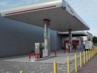 Intermarché ma blisko 70 stacji paliw
