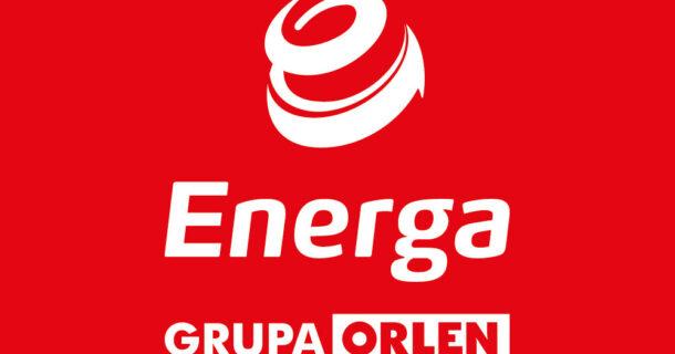 Energa Grupa Orlen