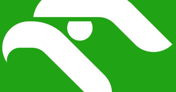 Zielony Orlen